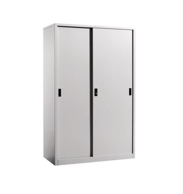 sliding door office cupboard. Steel Full Height Cupboard With Sliding Doors OFS116M Putrajaya Door Office I