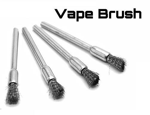 Kanthal Wire Vape | Steel Vape Brush Coiling Wire Kanth End 10 17 2019 1 40 Am
