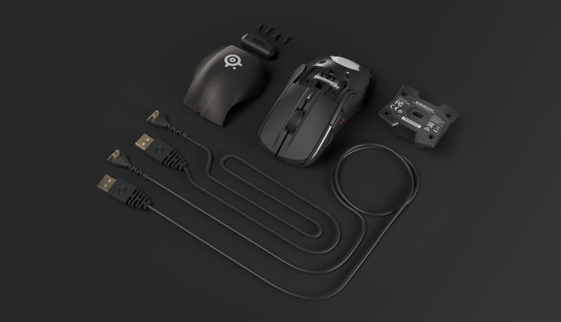 decd24f3b92 SteelSeries RIVAL 700 RGB Gaming Mo (end 9/1/2020 2:28 AM)