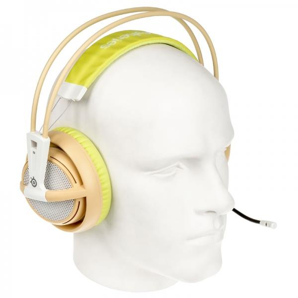 bc7e6ff229c SteelSeries Siberia 200 Gaming Heads (end 5/30/2020 9:15 PM)