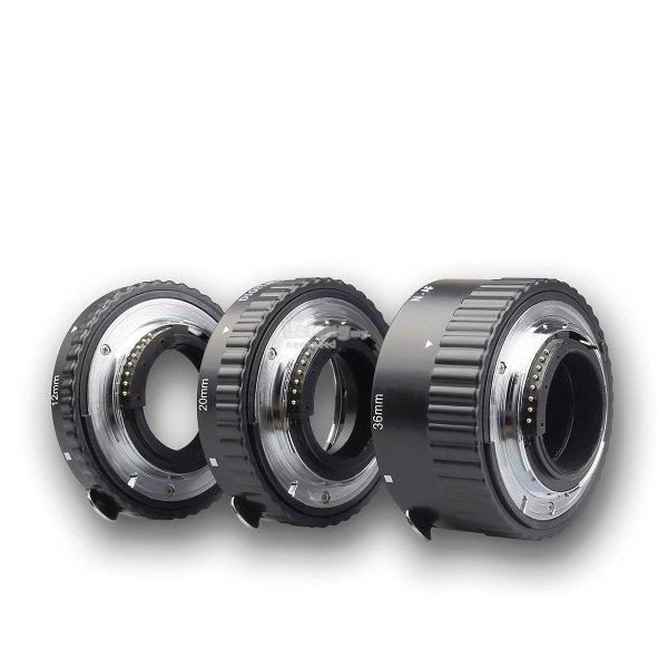 New Step up Step Down Ring Stepping Ring for Lens and Filter