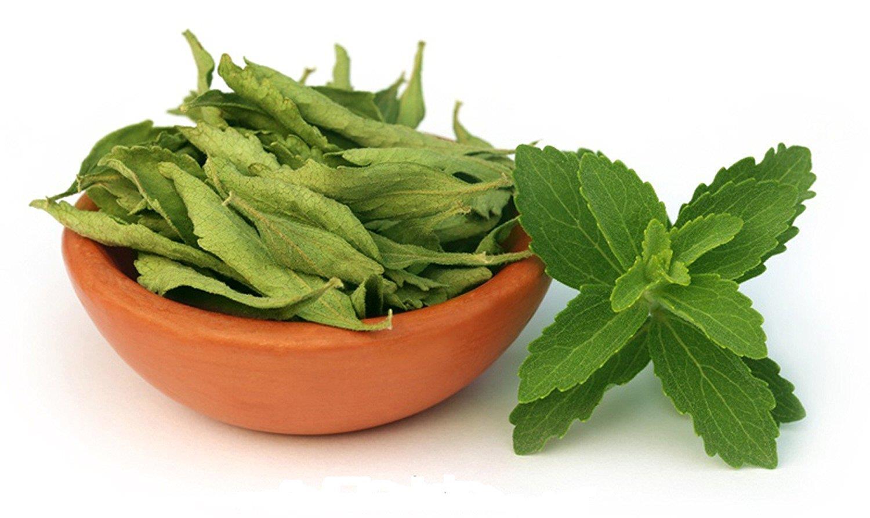 stevia-herba-85g-rolandng-1810-30-rolandng@2.jpg