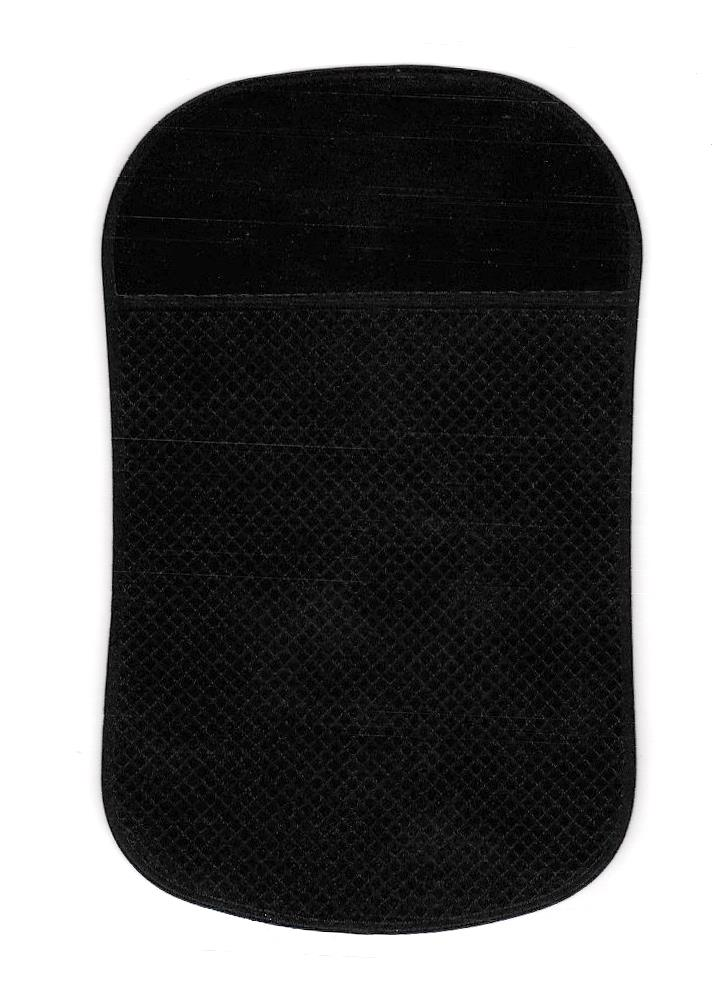 Sticky Pad (Black)