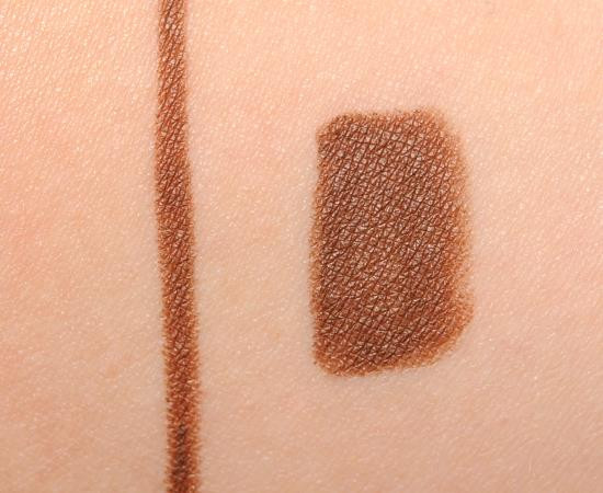 Stila Smudge Stick Waterproof Eye Liner in Espresso 0.28g