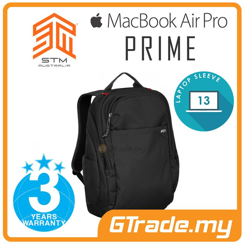 STM Prime Laptop Backpack Bag Appl (end 11 17 2019 11 57 PM) 319145ce21f3b