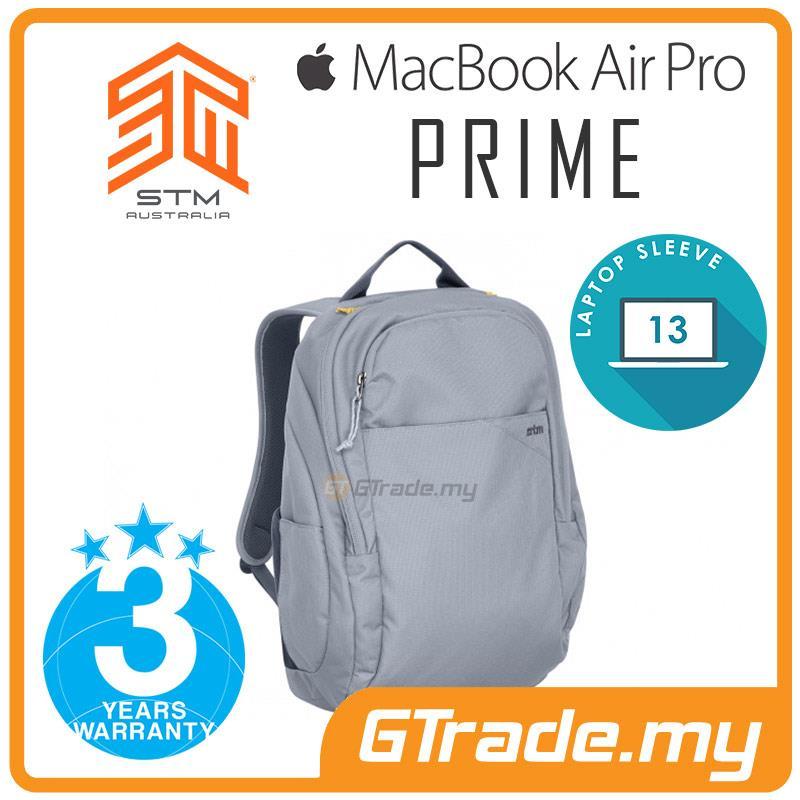 STM Prime Laptop Backpack Bag Appl (end 11 17 2019 11 57 PM) 52cef818f3