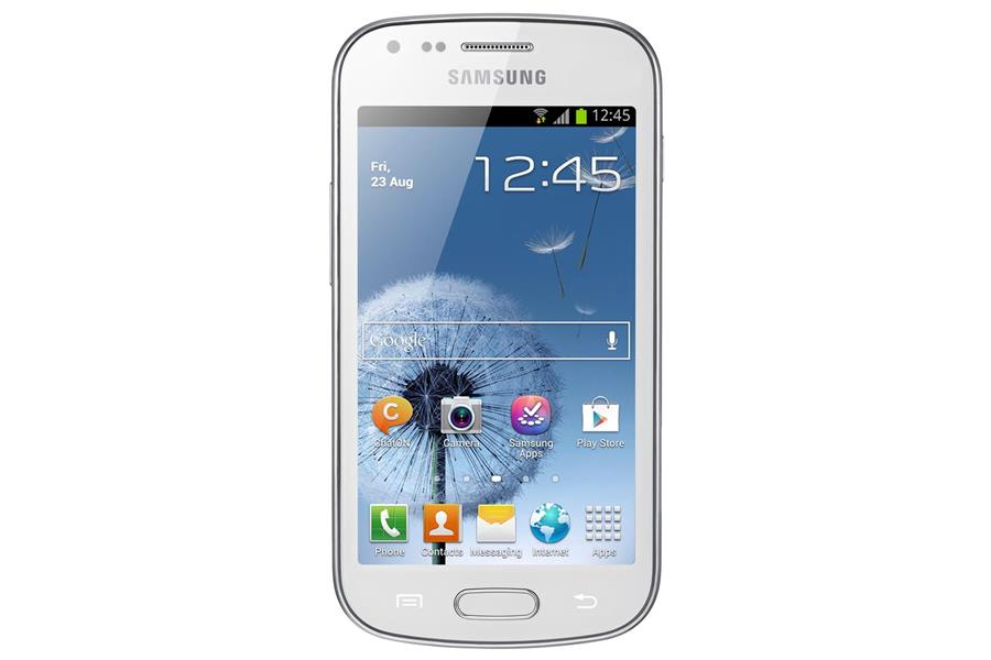 [STOCK CLEARANCE] 10pc Samsung Galaxy Trend Screen Protector