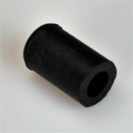Stopper (Rubber) Water Pump Cap / Stopper 13MM - STOP-13MM