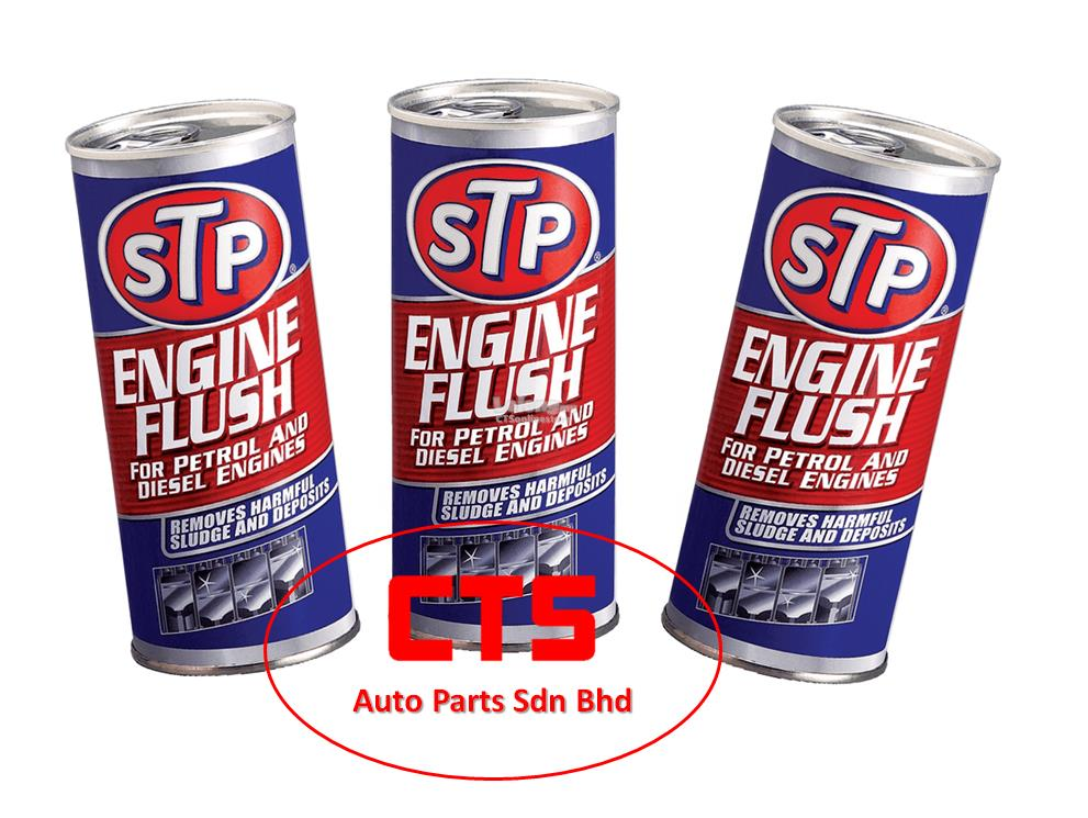 Stp Engine Flush For Petrol And Diese End 222018 415 Pm