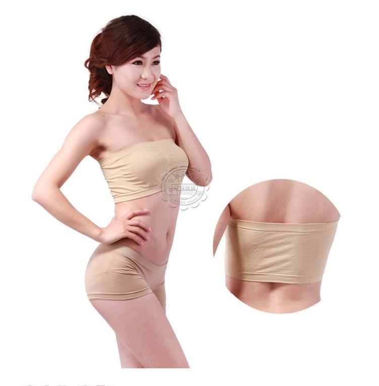 6f2d389f37c Strapless Removable Padded Bandeau T (end 9 24 2020 8 54 PM)