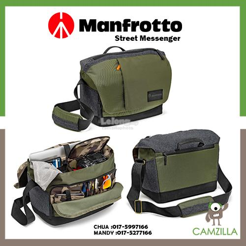 30b3bb3f50 Street Camera Messenger Bag for DSL (end 6 29 2019 12 10 PM)