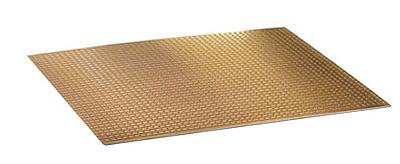 Strip Board (10x24cm)