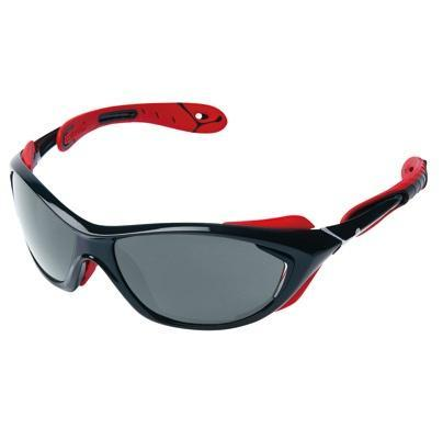 STRIX, Extreme Sunglasses from CEBE, France