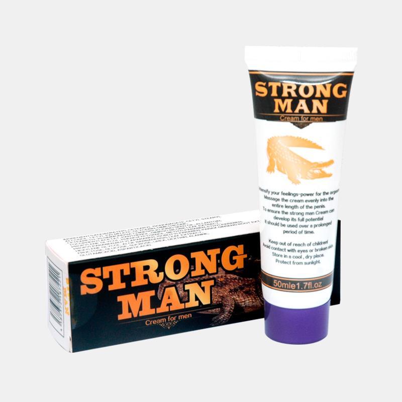 strong man cream 50ml enlargement c end 6 14 2018 5 15 pm