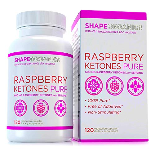 .... . Strong Pure RASPBERRY KETONES Proven EFFECTIVE Fast Herbal Weight Loss