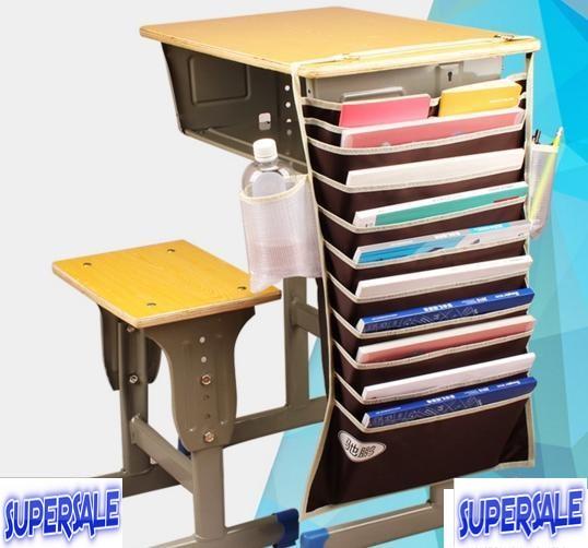 Student Desk With Storage Led Desk Lamp Ikea