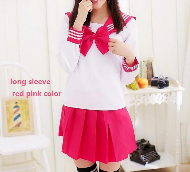 student costume  sweet cosplay cawaii cute party theme wear uniform