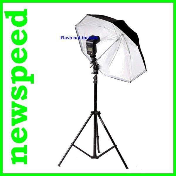 Umbrella Stand Lelong