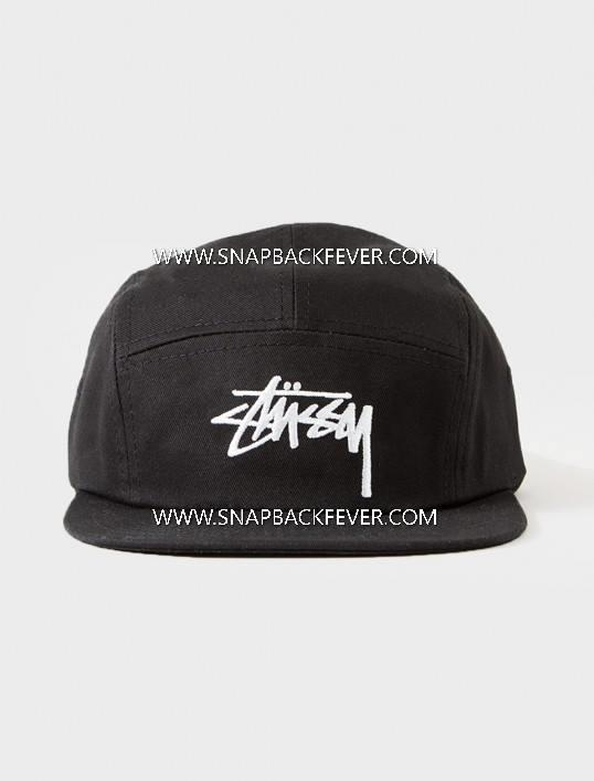 Stussy 5 Panel (Perak) end time 5 29 2018 5 03 PM Lelong.my bb4b7a41f0a