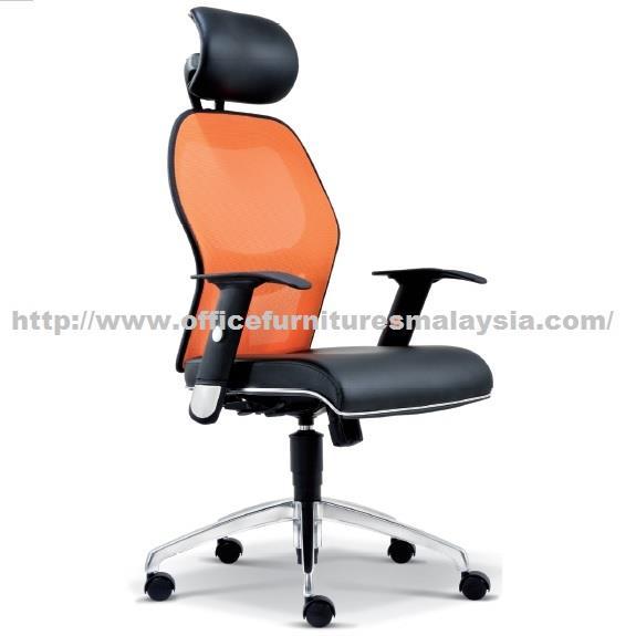 presidential office chair. Style Presidential Mesh Office Chair OFME2091H Bangi Kajang KL. \u2039 \u203a