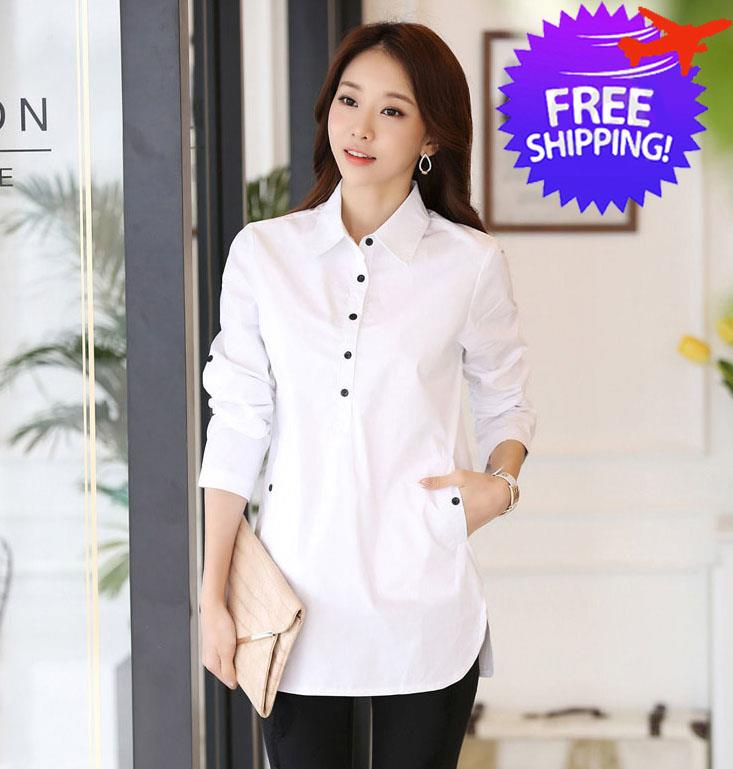 Stylish Korean Fashion Women Lady L End 5 16 2019 11 06 Pm