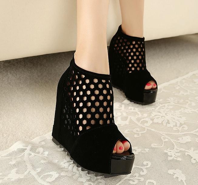 Sandalsize34 13cm 39 Design Stylish Roma Ladies QxerdBWCoE