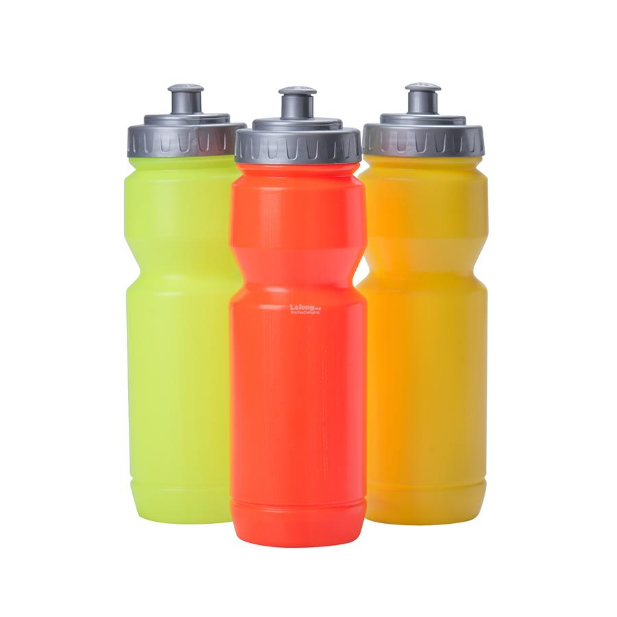 Stylish Sport Bottle (HS-8041)