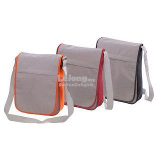 Stylish & Trendy Sling Bag (B109)