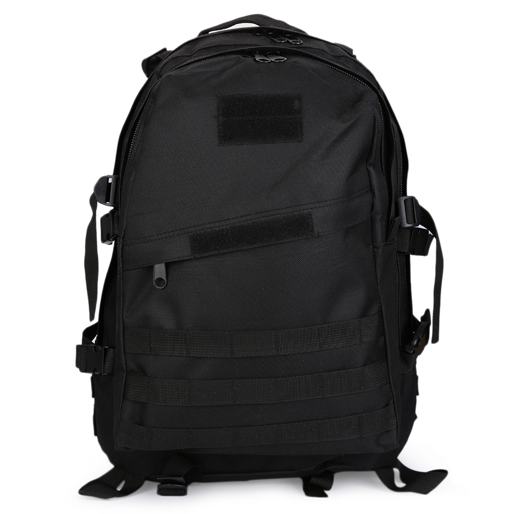 STYLISH WATERPROOF BACKPACK FOR OUTD (end 7 31 2020 9 47 PM) b7a60f90029d