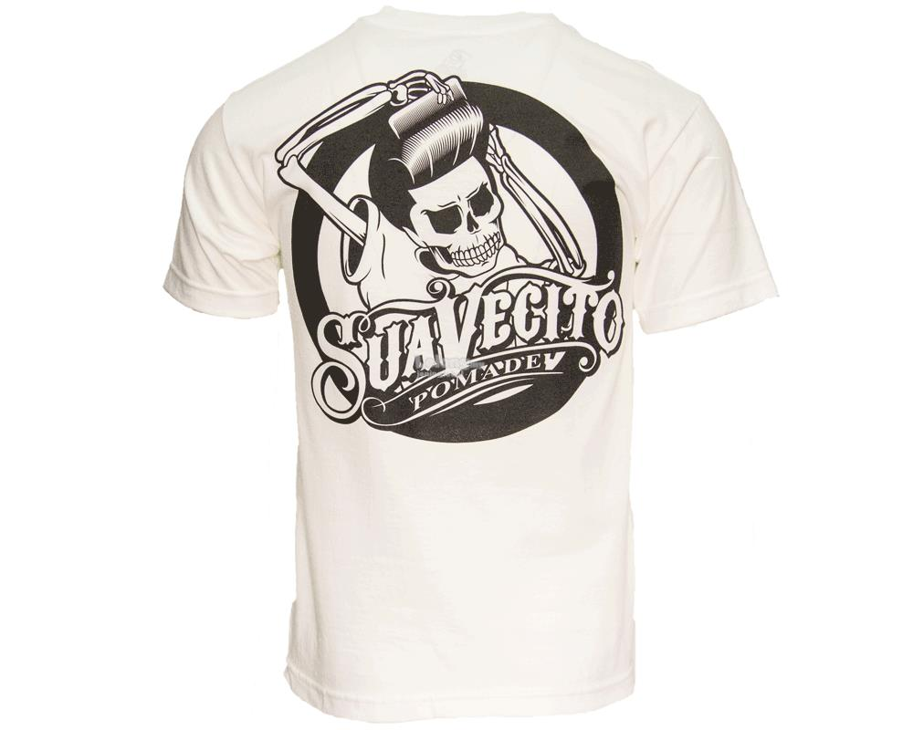 Suavecito Pomade Authentic OG White (end 4/23/2018 9:15 PM)