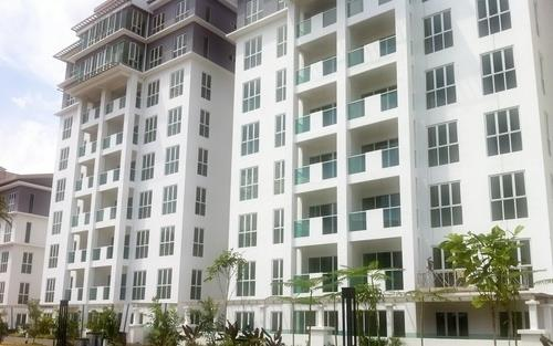 Subang Parkhomes for sale, Brand New, SS 19, Subang Jaya, Freehold
