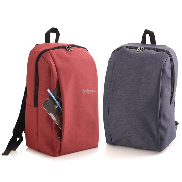 SuBe Laptop Backpack BP127