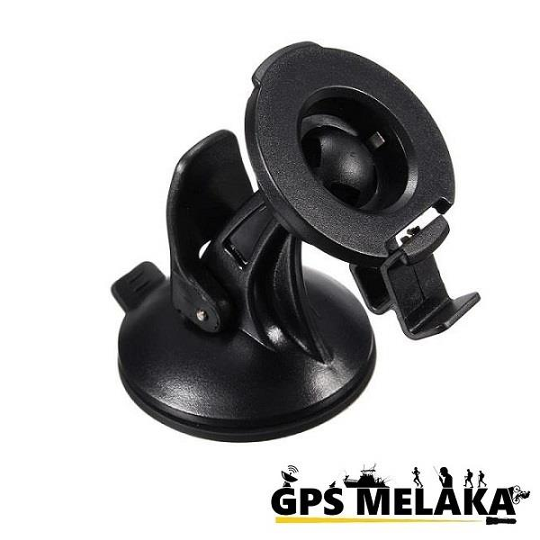 Suction Cup Mount for Garmin nuvi 42LM, 52LM, 55LM, 57LM, 65LM, 67LM