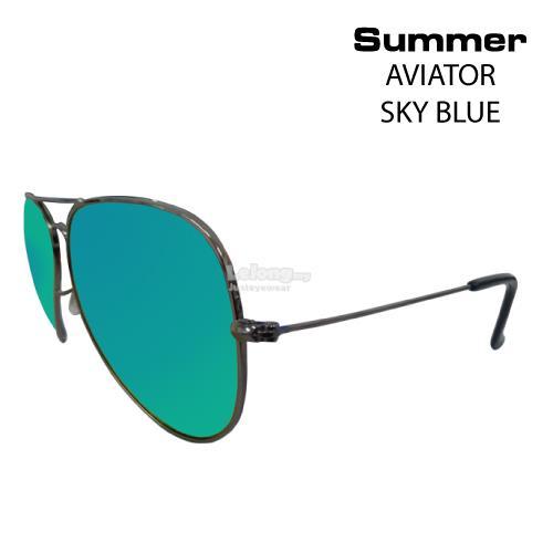 6ba651aecd Summer Shades Aviator Sunglasses (end 7 6 2019 5 15 PM)
