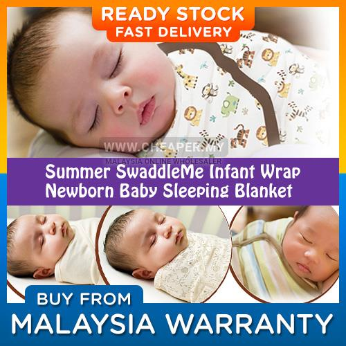 Summer Swaddleme Infant Wrap Newbor End 2 24 2020 12 15 Pm
