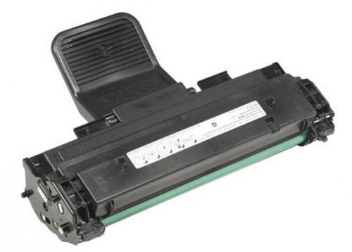 Sumsung Ml 2010 Compatible Toner Cartridge