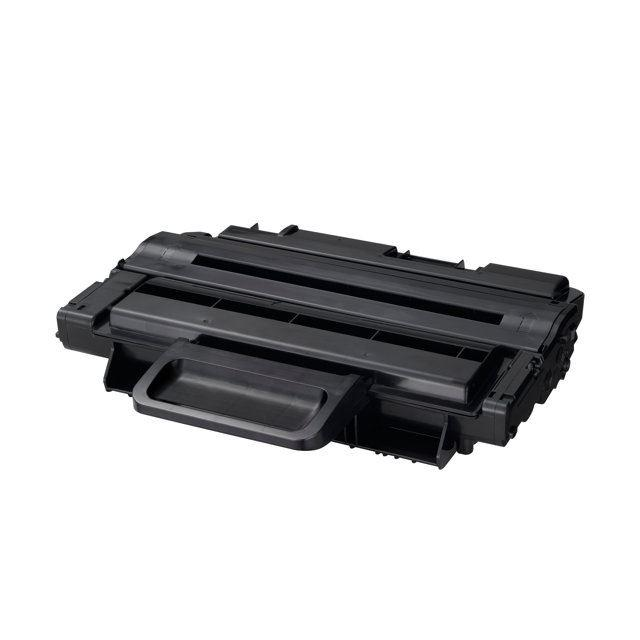 *SUMSUNG ML-2850^Compatible Toner ML2580 ML2581 ML 2850 2851