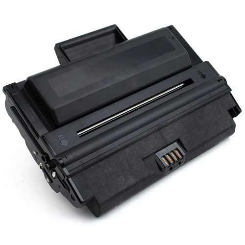 *SUMSUNG ML-3470^Compatible Toner ML3470 3471ND ML 3470 3471ND