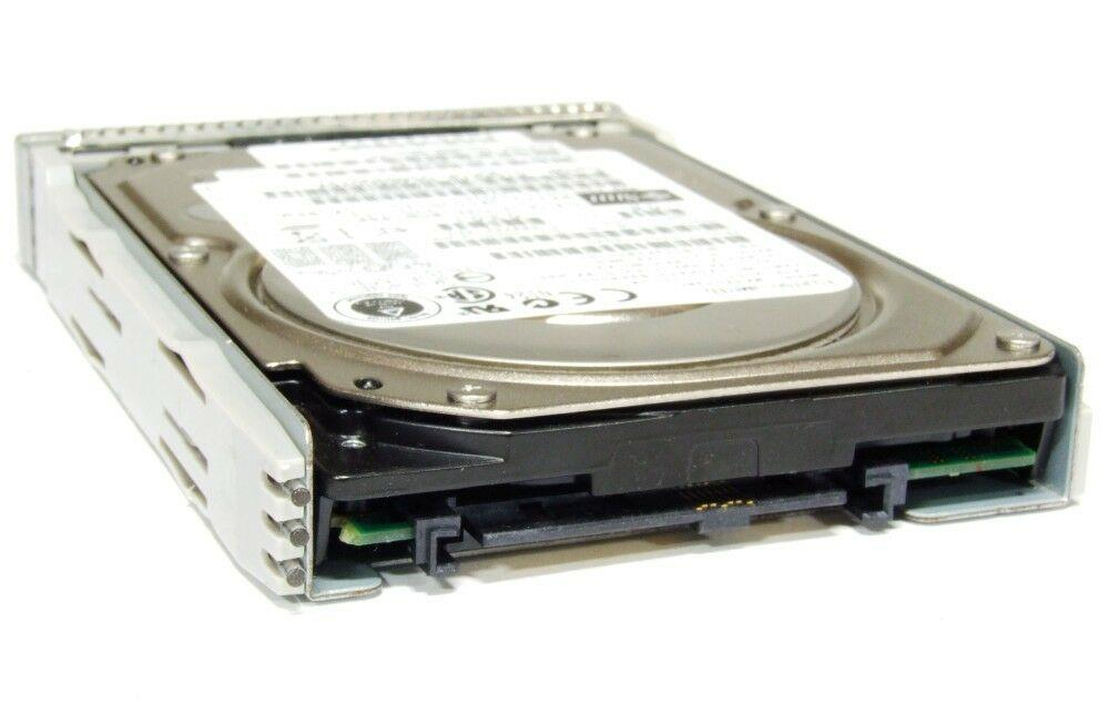 "SUN 146GB 10K RPM 2.5"" SAS HARD DISK  HDD 541-3531-01"
