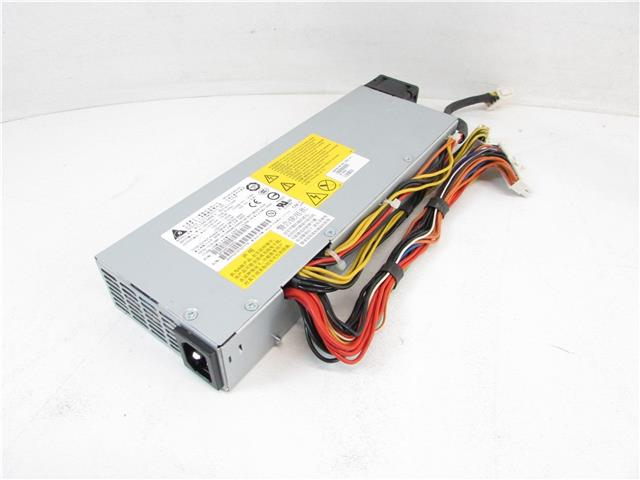 Sun 300-2002-01 345W Power Supply DPS-345AB X2100 M2 300-2002