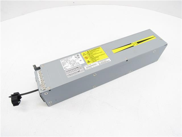 SUN 300-2193-11 555W AC Power Supply for M3000 CA01022-0720 300-2193