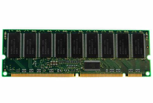 SUN 370-4281-01 512MB PC133 DIMM M390S6450CT1-C7A