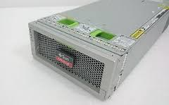 SUN BLADE 6000 5740W POWER SUPPLY (AHF-2DC-5800W) 300-2259 300-2259-03