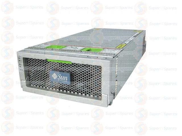 Sun Blade 6000 Enclosure 5600W Power Supply PSU