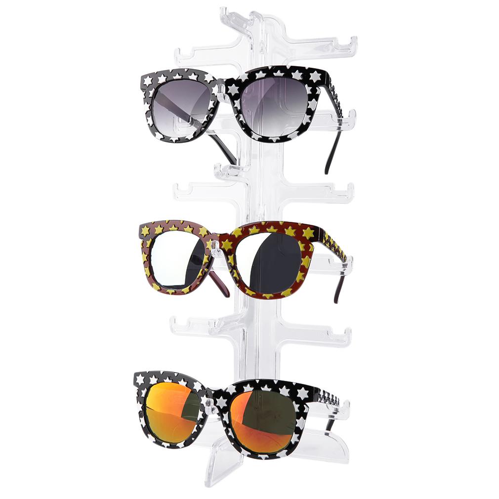 New Sun Glasses Glasses Plastic Frame (end 1/8/2019 5:48 PM)