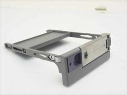 SUN HARD DISK CADDY (PART NO:340-3661-01 REV50)