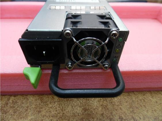 Sun X4100 X4200 Astec 550W Power Supply X8026A 300-1757-02 DS550-3-001