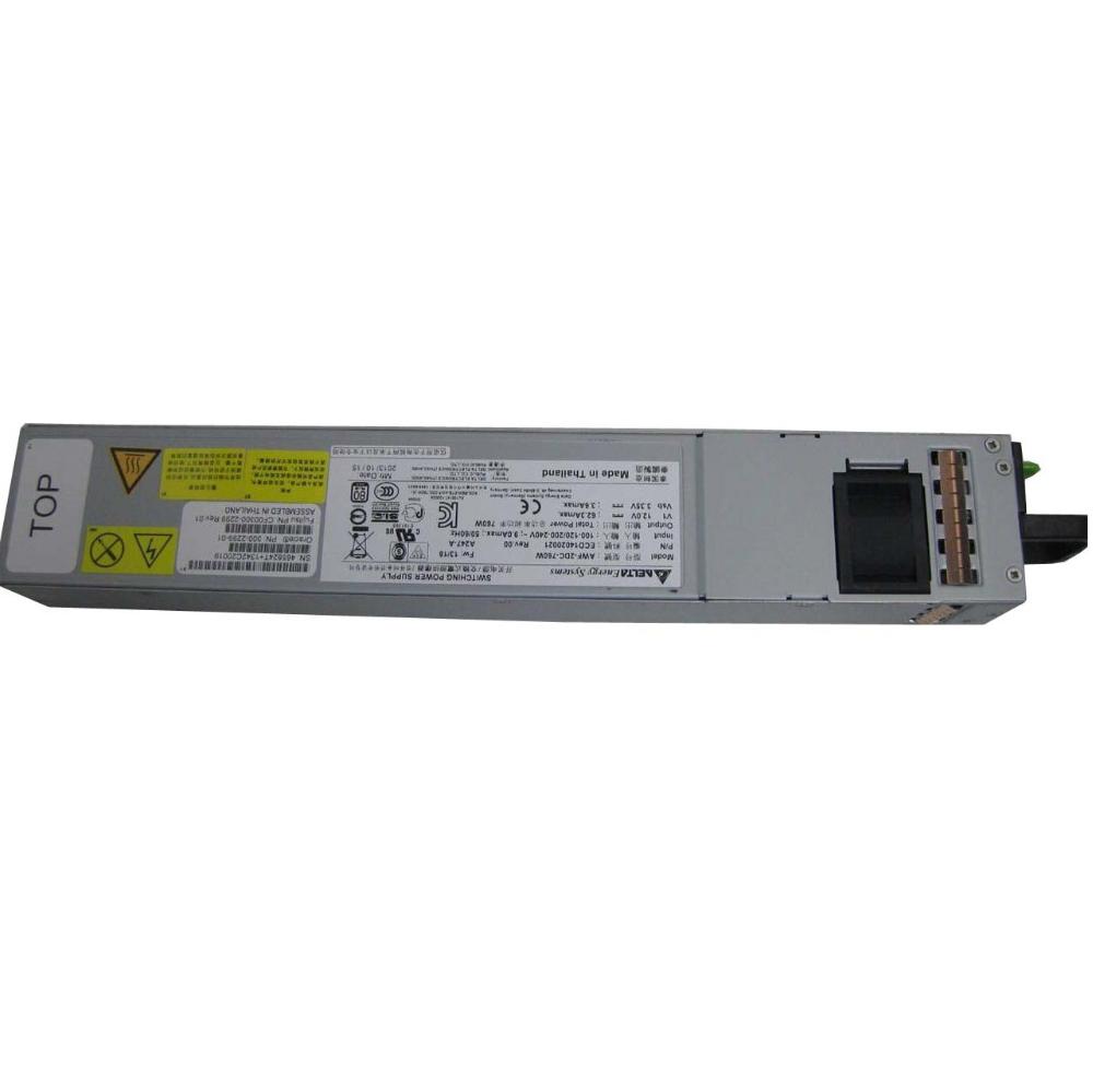 SUN X4170 T5120 T5440 server Power 300-2299-01 awf-2dc-760w