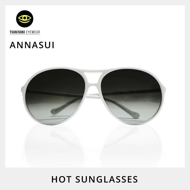 Sunglasses Type H