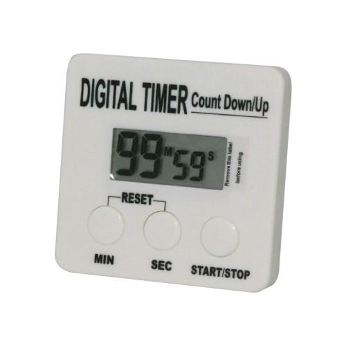 Wonderful SUNNEX Digital Kitchen Timer